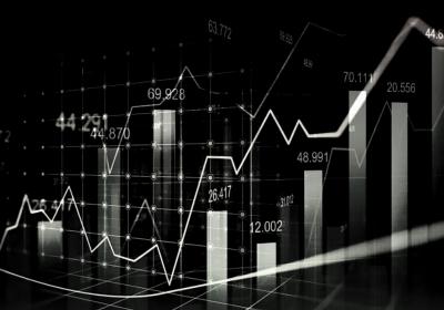Como investir com segurança e acompanhar os seus investimentos